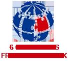 6cfn_logo